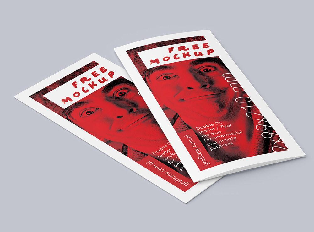 Bi-Fold Brochure Mockup  mockup, free mockup, psd mockup, mockup psd, free psd, psd, download mockup, mockup download, photoshop mockup, mock-up, free mock-up, mock-up psd, mockup template, free mockup psd, presentation mockup, branding mockup, free psd mockup