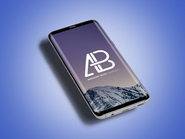 Floating Samsung Galaxy S8 Plus Mockup  mockup, free mockup, psd mockup, mockup psd, free psd, psd, download mockup, mockup download, photoshop mockup, mock-up, free mock-up, mock-up psd, mockup template, free mockup psd, presentation mockup, branding mockup, free psd mockup