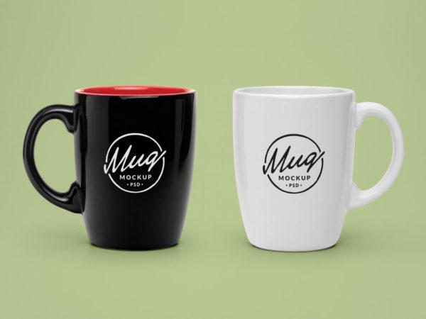 Tea Coffee Mug Mockup  mockup, free mockup, psd mockup, mockup psd, free psd, psd, download mockup, mockup download, photoshop mockup, mock-up, free mock-up, mock-up psd, mockup template, free mockup psd, presentation mockup, branding mockup, free psd mockup