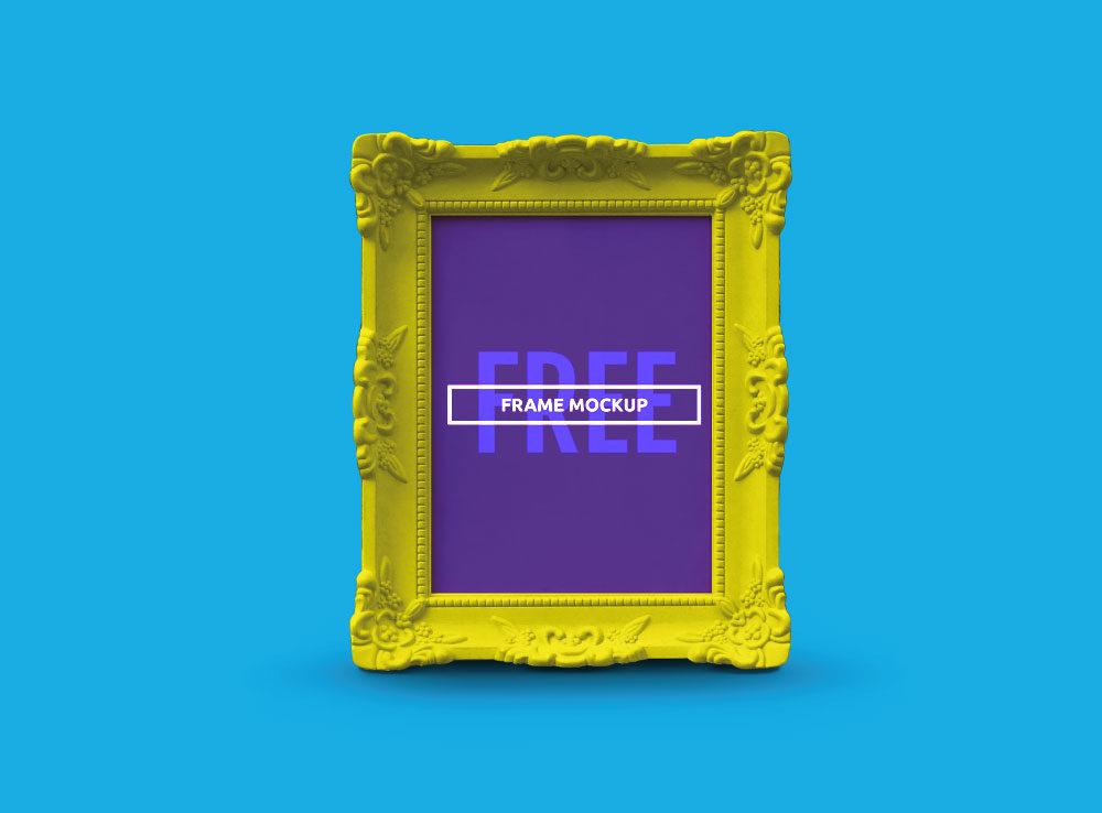 Vintage Style Photo Frame Mockups Collaction  mockup, free mockup, psd mockup, mockup psd, free psd, psd, download mockup, mockup download, photoshop mockup, mock-up, free mock-up, mock-up psd, mockup template, free mockup psd, presentation mockup, branding mockup, free psd mockup
