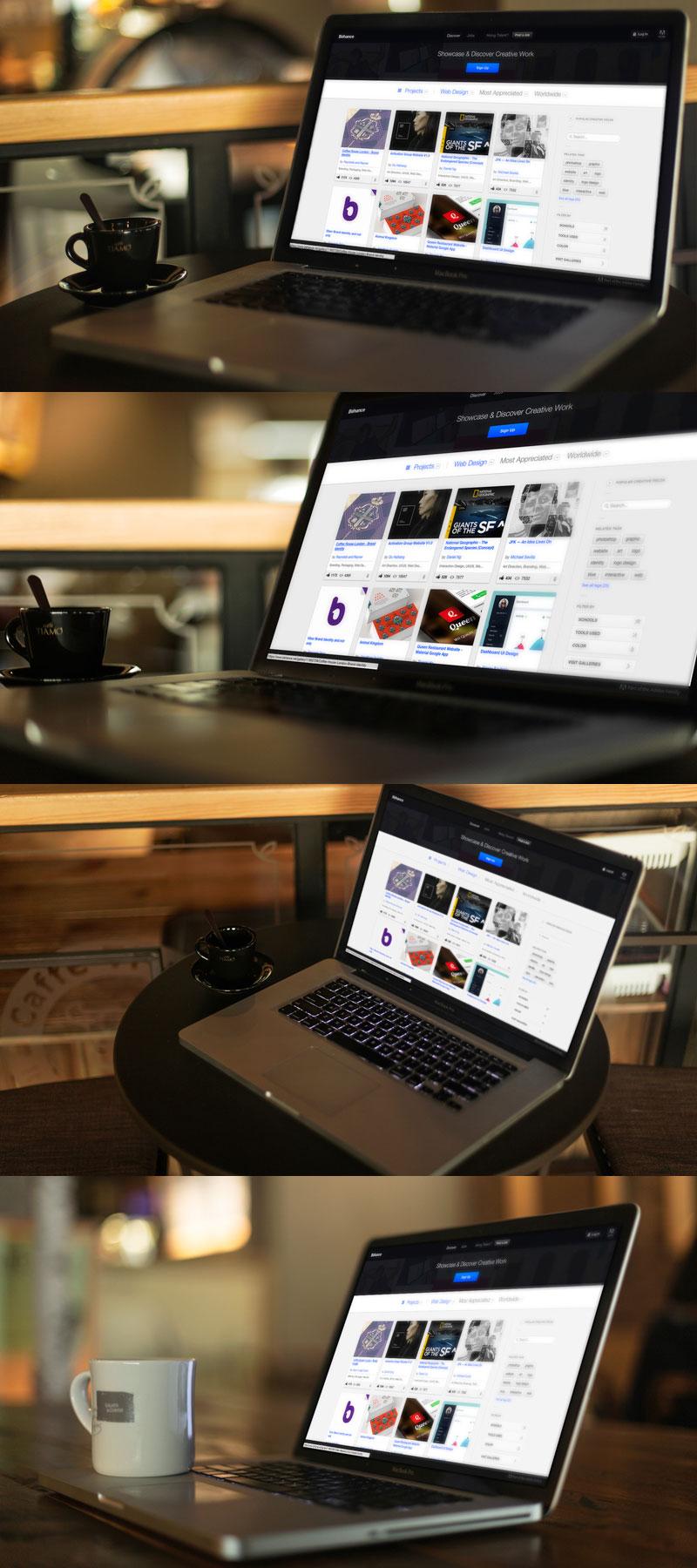 Apple Macbook Pro Indoor Mockup Set  mockup, free mockup, psd mockup, mockup psd, free psd, psd, download mockup, mockup download, photoshop mockup, mock-up, free mock-up, mock-up psd, mockup template, free mockup psd, presentation mockup, branding mockup, free psd mockup