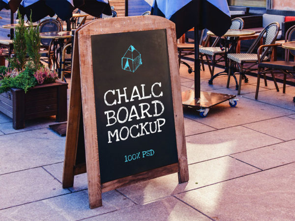 Road Side Advertising Chalkboard Mockup  mockup, free mockup, psd mockup, mockup psd, free psd, psd, download mockup, mockup download, photoshop mockup, mock-up, free mock-up, mock-up psd, mockup template, free mockup psd, presentation mockup, branding mockup, free psd mockup