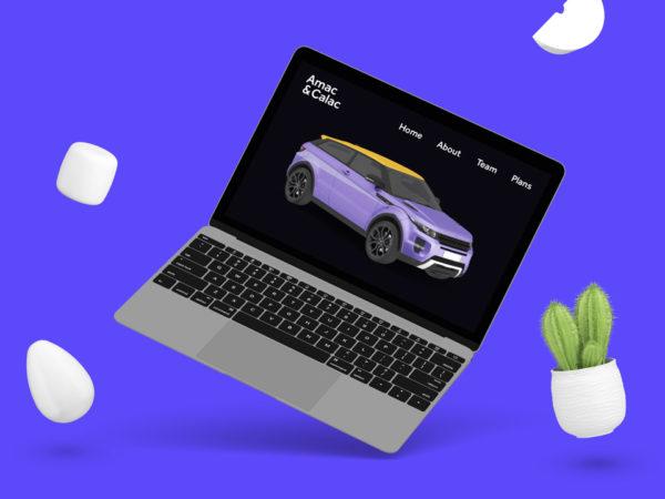Floating MacBook Pro Mockup  mockup, free mockup, psd mockup, mockup psd, free psd, psd, download mockup, mockup download, photoshop mockup, mock-up, free mock-up, mock-up psd, mockup template, free mockup psd, presentation mockup, branding mockup, free psd mockup