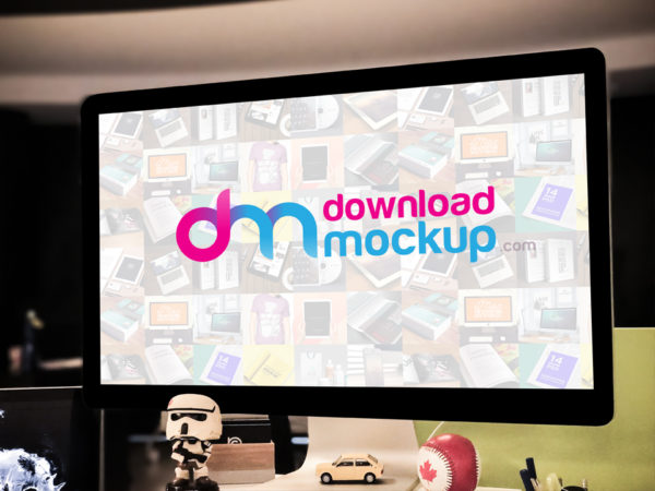 Apple Cinema Display Mockup  mockup, free mockup, psd mockup, mockup psd, free psd, psd, download mockup, mockup download, photoshop mockup, mock-up, free mock-up, mock-up psd, mockup template, free mockup psd, presentation mockup, branding mockup, free psd mockup