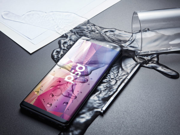 Galaxy Note 8 Mockup PSD  mockup, free mockup, psd mockup, mockup psd, free psd, psd, download mockup, mockup download, photoshop mockup, mock-up, free mock-up, mock-up psd, mockup template, free mockup psd, presentation mockup, branding mockup, free psd mockup