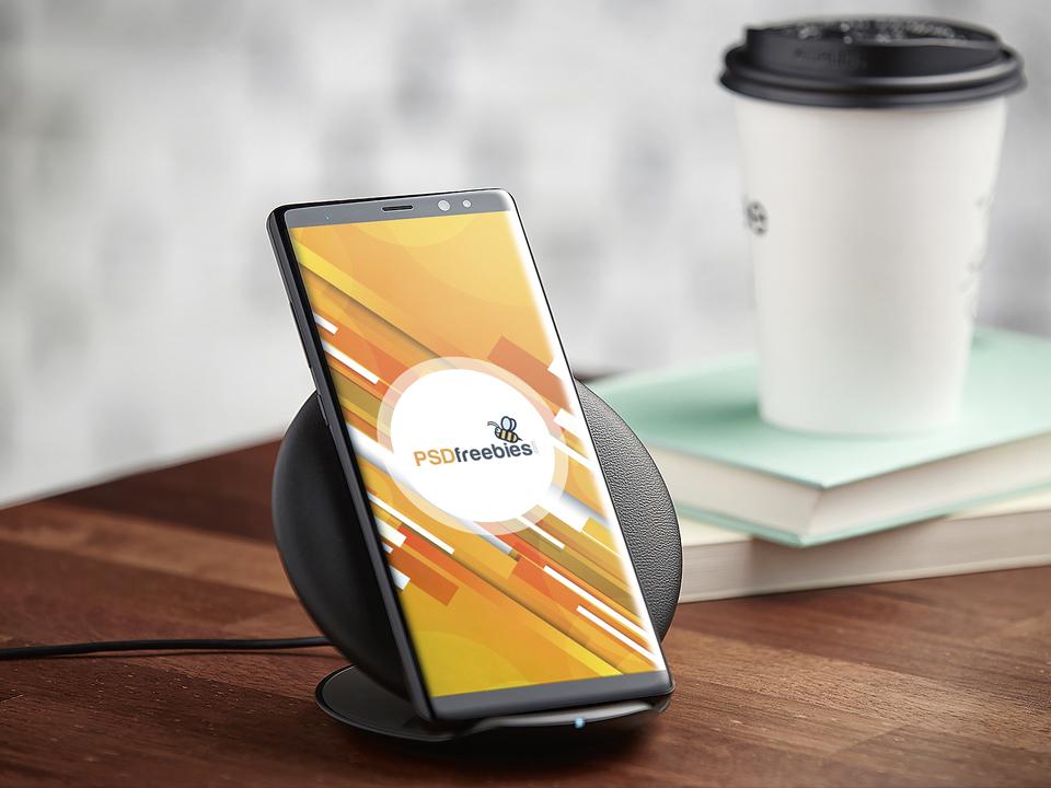 Samsung Galaxy Note 8 Mockup PSD  mockup, free mockup, psd mockup, mockup psd, free psd, psd, download mockup, mockup download, photoshop mockup, mock-up, free mock-up, mock-up psd, mockup template, free mockup psd, presentation mockup, branding mockup, free psd mockup