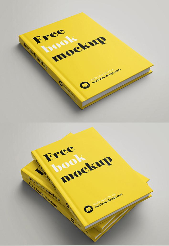 Free Book Cover Mockup PSD  mockup, free mockup, psd mockup, mockup psd, free psd, psd, download mockup, mockup download, photoshop mockup, mock-up, free mock-up, mock-up psd, mockup template, free mockup psd, presentation mockup, branding mockup, free psd mockup