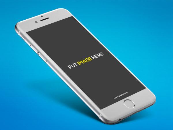 Clean iPhone Screen Mockup  mockup, free mockup, psd mockup, mockup psd, free psd, psd, download mockup, mockup download, photoshop mockup, mock-up, free mock-up, mock-up psd, mockup template, free mockup psd, presentation mockup, branding mockup, free psd mockup
