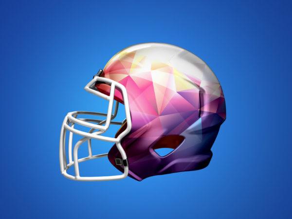 Football Helmet PSD Mockups Set  mockup, free mockup, psd mockup, mockup psd, free psd, psd, download mockup, mockup download, photoshop mockup, mock-up, free mock-up, mock-up psd, mockup template, free mockup psd, presentation mockup, branding mockup, free psd mockup