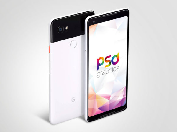 Google Pixel 2 XL Mockup  mockup, free mockup, psd mockup, mockup psd, free psd, psd, download mockup, mockup download, photoshop mockup, mock-up, free mock-up, mock-up psd, mockup template, free mockup psd, presentation mockup, branding mockup, free psd mockup