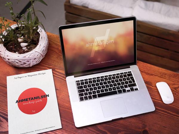 Bundle of MacBook Pro Mockups  mockup, free mockup, psd mockup, mockup psd, free psd, psd, download mockup, mockup download, photoshop mockup, mock-up, free mock-up, mock-up psd, mockup template, free mockup psd, presentation mockup, branding mockup, free psd mockup