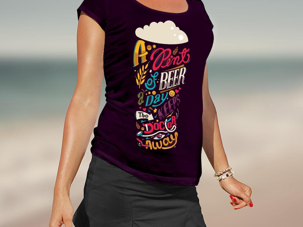 Girl T-Shirt Mockup PSD  mockup, free mockup, psd mockup, mockup psd, free psd, psd, download mockup, mockup download, photoshop mockup, mock-up, free mock-up, mock-up psd, mockup template, free mockup psd, presentation mockup, branding mockup, free psd mockup
