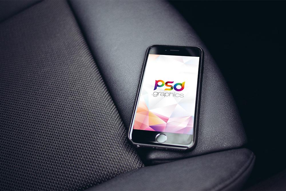 Premium iPhone Mockup Free PSD  mockup, free mockup, psd mockup, mockup psd, free psd, psd, download mockup, mockup download, photoshop mockup, mock-up, free mock-up, mock-up psd, mockup template, free mockup psd, presentation mockup, branding mockup, free psd mockup