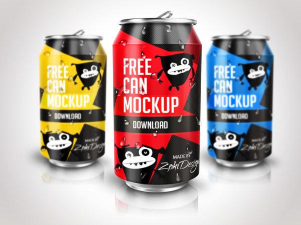 Soda Can Mockup PSD  mockup, free mockup, psd mockup, mockup psd, free psd, psd, download mockup, mockup download, photoshop mockup, mock-up, free mock-up, mock-up psd, mockup template, free mockup psd, presentation mockup, branding mockup, free psd mockup