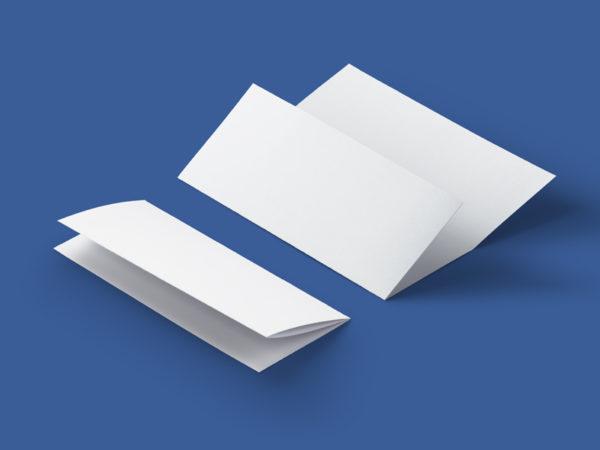 Tri-fold Brochure Mockup PSD  mockup, free mockup, psd mockup, mockup psd, free psd, psd, download mockup, mockup download, photoshop mockup, mock-up, free mock-up, mock-up psd, mockup template, free mockup psd, presentation mockup, branding mockup, free psd mockup