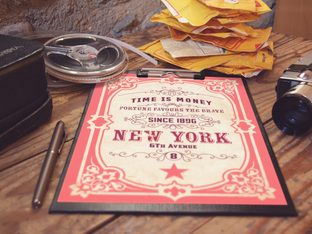Vintage Style A4 Paper Clipboard Mockup  mockup, free mockup, psd mockup, mockup psd, free psd, psd, download mockup, mockup download, photoshop mockup, mock-up, free mock-up, mock-up psd, mockup template, free mockup psd, presentation mockup, branding mockup, free psd mockup
