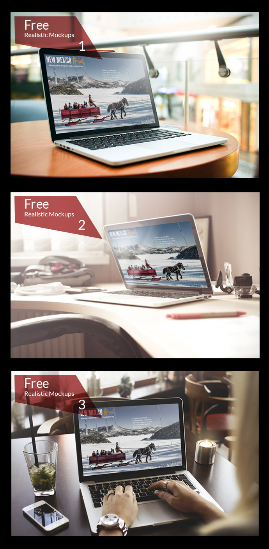 Set of Apple Macbook Pro Mockups  mockup, free mockup, psd mockup, mockup psd, free psd, psd, download mockup, mockup download, photoshop mockup, mock-up, free mock-up, mock-up psd, mockup template, free mockup psd, presentation mockup, branding mockup, free psd mockup