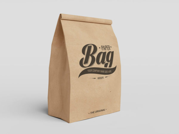 Set of Paper Bag Packaging PSD Mockups  mockup, free mockup, psd mockup, mockup psd, free psd, psd, download mockup, mockup download, photoshop mockup, mock-up, free mock-up, mock-up psd, mockup template, free mockup psd, presentation mockup, branding mockup, free psd mockup