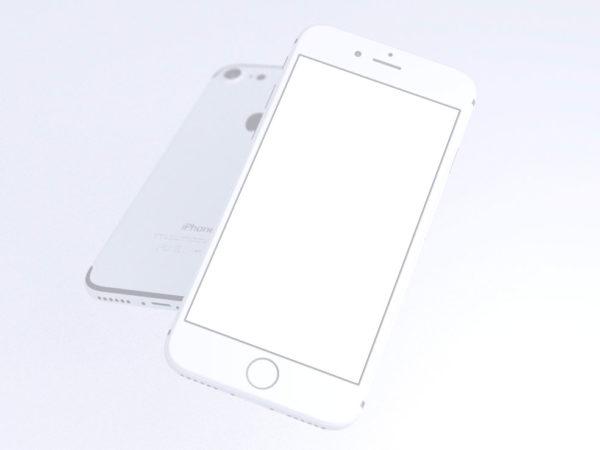 3D Rendered iPhone 7 Mockup Set  mockup, free mockup, psd mockup, mockup psd, free psd, psd, download mockup, mockup download, photoshop mockup, mock-up, free mock-up, mock-up psd, mockup template, free mockup psd, presentation mockup, branding mockup, free psd mockup
