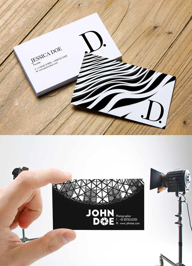 Business Card Psd Mockup Set  mockup, free mockup, psd mockup, mockup psd, free psd, psd, download mockup, mockup download, photoshop mockup, mock-up, free mock-up, mock-up psd, mockup template, free mockup psd, presentation mockup, branding mockup, free psd mockup