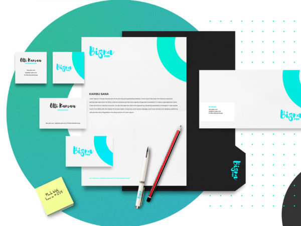 Corporate Branding Stationary Mockup Set  mockup, free mockup, psd mockup, mockup psd, free psd, psd, download mockup, mockup download, photoshop mockup, mock-up, free mock-up, mock-up psd, mockup template, free mockup psd, presentation mockup, branding mockup, free psd mockup