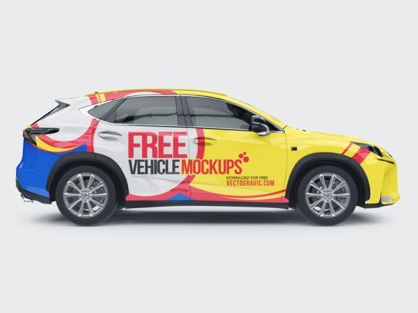 Branding on Vehicle Mockup Set  mockup, free mockup, psd mockup, mockup psd, free psd, psd, download mockup, mockup download, photoshop mockup, mock-up, free mock-up, mock-up psd, mockup template, free mockup psd, presentation mockup, branding mockup, free psd mockup