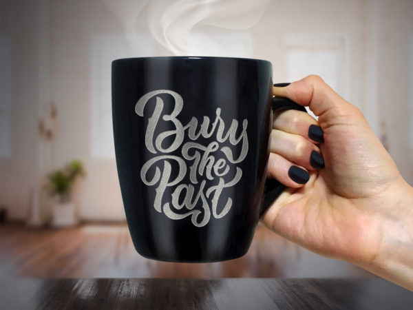 Hot Coffee Mug PSD Mockup  mockup, free mockup, psd mockup, mockup psd, free psd, psd, download mockup, mockup download, photoshop mockup, mock-up, free mock-up, mock-up psd, mockup template, free mockup psd, presentation mockup, branding mockup, free psd mockup