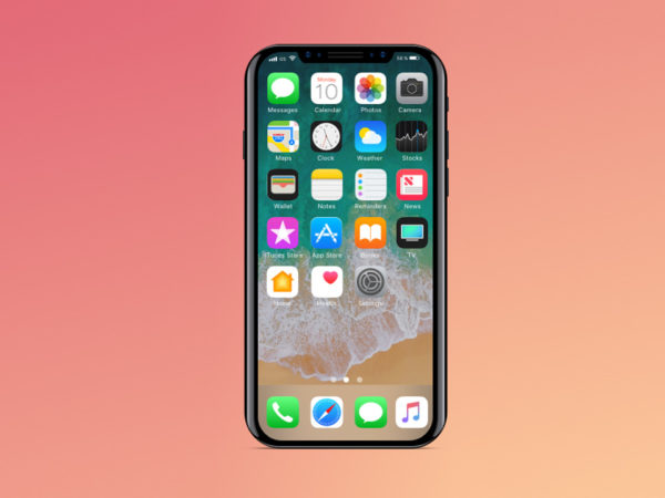 iPhone 8 Screen Sketch Mockup  mockup, free mockup, psd mockup, mockup psd, free psd, psd, download mockup, mockup download, photoshop mockup, mock-up, free mock-up, mock-up psd, mockup template, free mockup psd, presentation mockup, branding mockup, free psd mockup