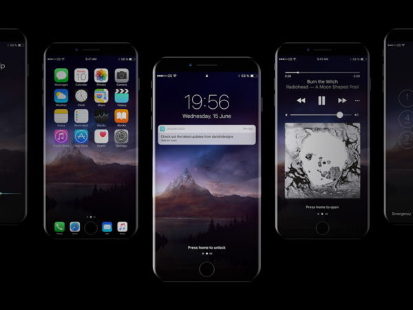 Apple iPhone 8 PSD Mockup  mockup, free mockup, psd mockup, mockup psd, free psd, psd, download mockup, mockup download, photoshop mockup, mock-up, free mock-up, mock-up psd, mockup template, free mockup psd, presentation mockup, branding mockup, free psd mockup