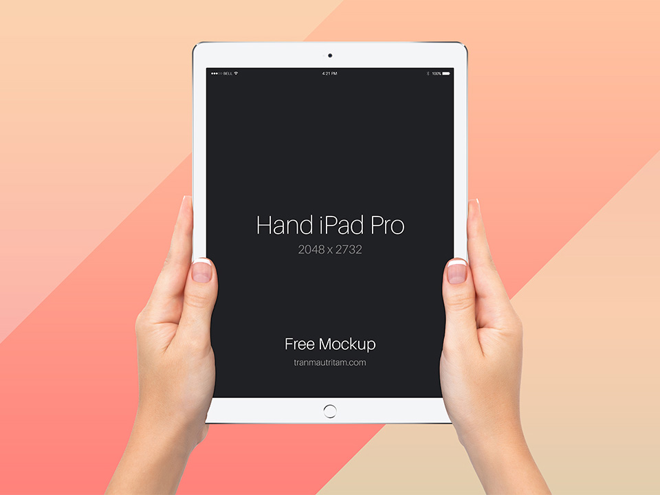 Female Hand holding iPad Pro Mockup  mockup, free mockup, psd mockup, mockup psd, free psd, psd, download mockup, mockup download, photoshop mockup, mock-up, free mock-up, mock-up psd, mockup template, free mockup psd, presentation mockup, branding mockup, free psd mockup