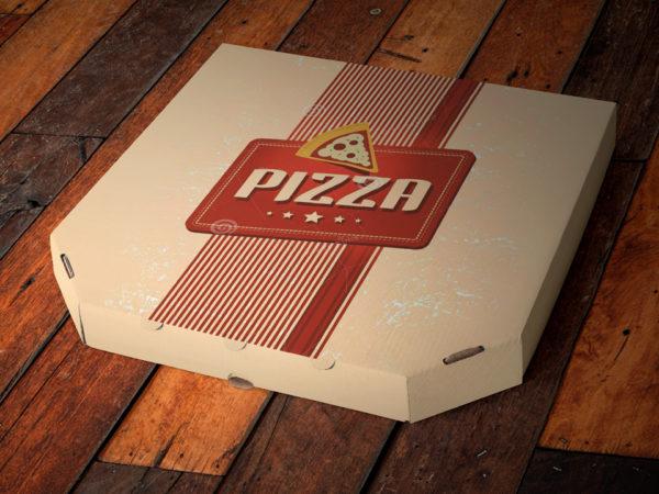 Pizza Box Branding Mockup PSD  mockup, free mockup, psd mockup, mockup psd, free psd, psd, download mockup, mockup download, photoshop mockup, mock-up, free mock-up, mock-up psd, mockup template, free mockup psd, presentation mockup, branding mockup, free psd mockup