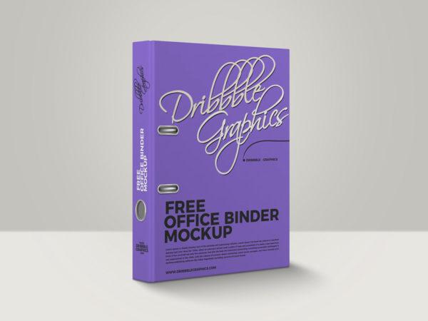 Free Office Binder Mockup PSD  mockup, free mockup, psd mockup, mockup psd, free psd, psd, download mockup, mockup download, photoshop mockup, mock-up, free mock-up, mock-up psd, mockup template, free mockup psd, presentation mockup, branding mockup, free psd mockup