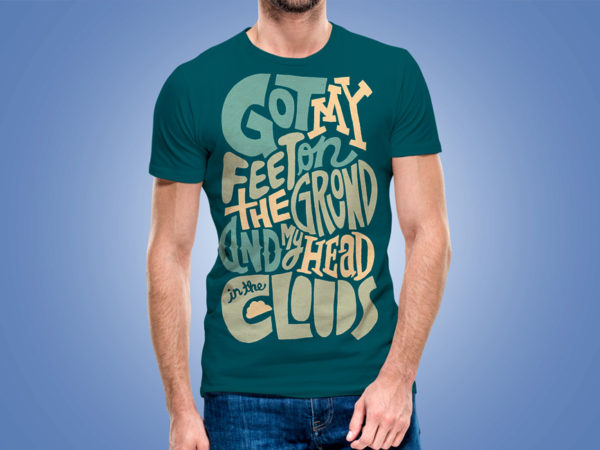 Man T-shirt Mockup PSD  mockup, free mockup, psd mockup, mockup psd, free psd, psd, download mockup, mockup download, photoshop mockup, mock-up, free mock-up, mock-up psd, mockup template, free mockup psd, presentation mockup, branding mockup, free psd mockup