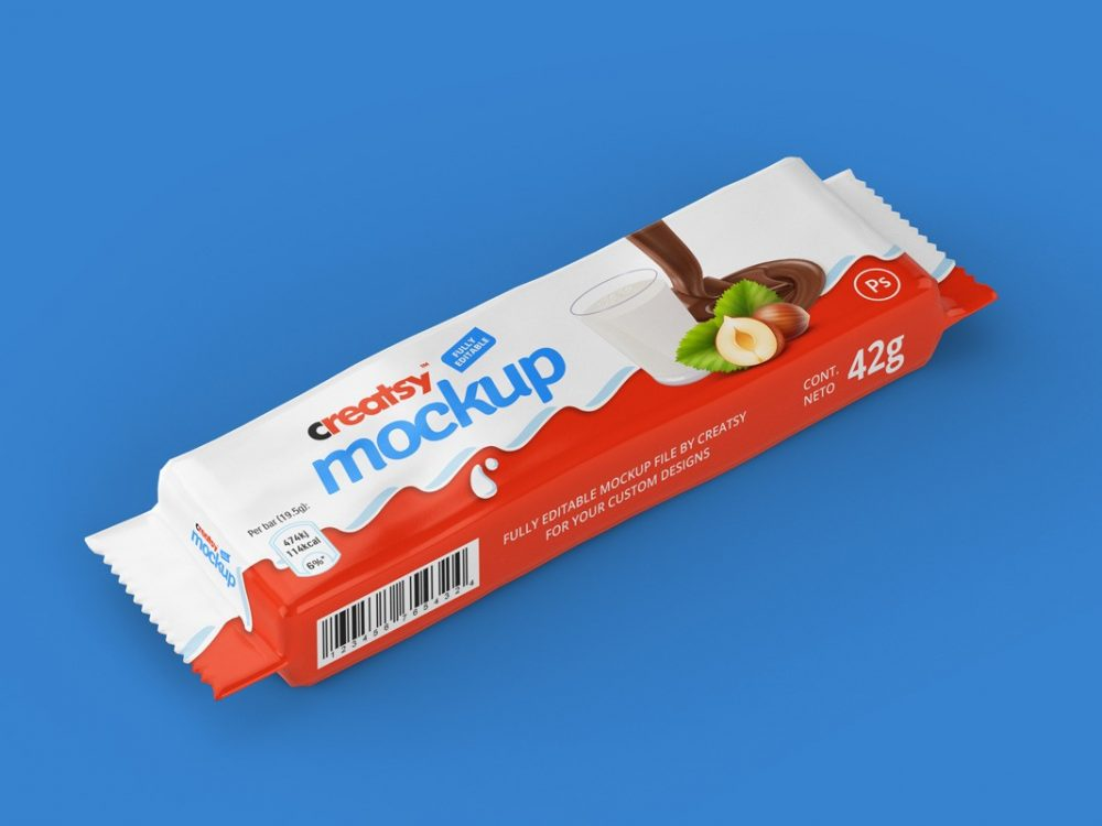Chocolate Bar Package Mockup Bundle  mockup, free mockup, psd mockup, mockup psd, free psd, psd, download mockup, mockup download, photoshop mockup, mock-up, free mock-up, mock-up psd, mockup template, free mockup psd, presentation mockup, branding mockup, free psd mockup