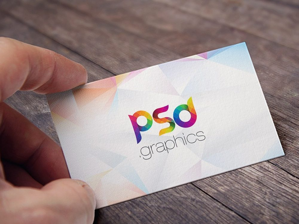 Hand Holding Business Card Free Mockup  mockup, free mockup, psd mockup, mockup psd, free psd, psd, download mockup, mockup download, photoshop mockup, mock-up, free mock-up, mock-up psd, mockup template, free mockup psd, presentation mockup, branding mockup, free psd mockup
