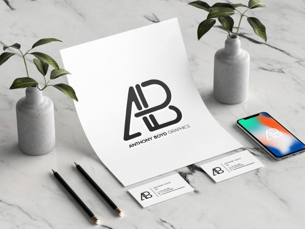 Office Branding Identity PSD Mockup  mockup, free mockup, psd mockup, mockup psd, free psd, psd, download mockup, mockup download, photoshop mockup, mock-up, free mock-up, mock-up psd, mockup template, free mockup psd, presentation mockup, branding mockup, free psd mockup