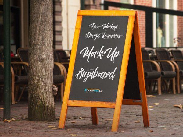 Sandwich Board Mockup PSD  mockup, free mockup, psd mockup, mockup psd, free psd, psd, download mockup, mockup download, photoshop mockup, mock-up, free mock-up, mock-up psd, mockup template, free mockup psd, presentation mockup, branding mockup, free psd mockup