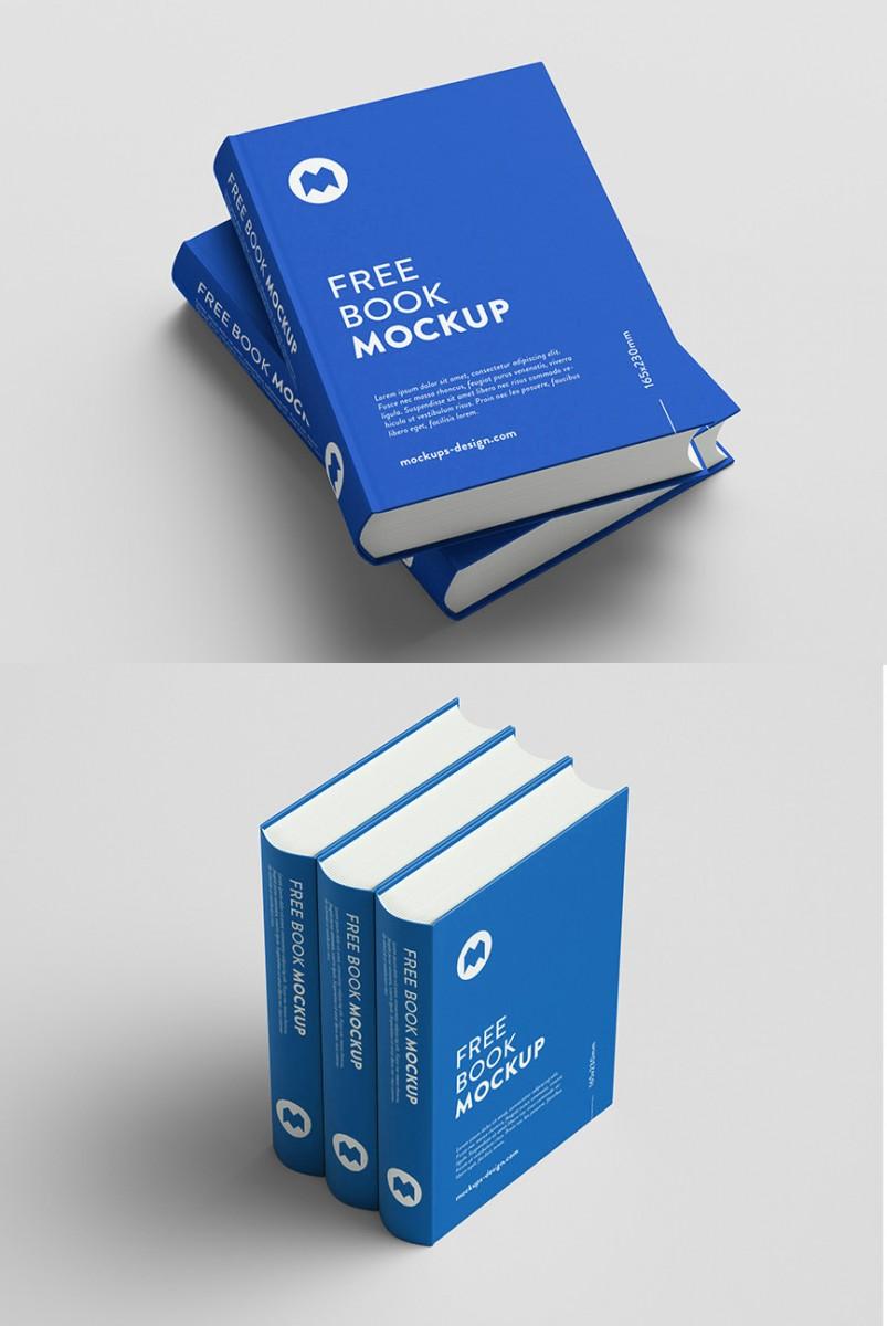 Thick Book Hard Cover Mockup Set  mockup, free mockup, psd mockup, mockup psd, free psd, psd, download mockup, mockup download, photoshop mockup, mock-up, free mock-up, mock-up psd, mockup template, free mockup psd, presentation mockup, branding mockup, free psd mockup