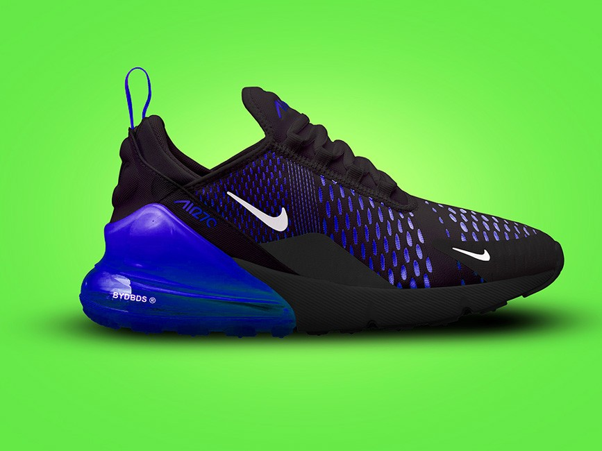 Nike Sports Shoe Mockup  mockup, free mockup, psd mockup, mockup psd, free psd, psd, download mockup, mockup download, photoshop mockup, mock-up, free mock-up, mock-up psd, mockup template, free mockup psd, presentation mockup, branding mockup, free psd mockup
