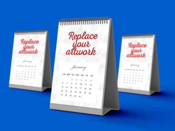 Vertical Desk Calendar Mockup  mockup, free mockup, psd mockup, mockup psd, free psd, psd, download mockup, mockup download, photoshop mockup, mock-up, free mock-up, mock-up psd, mockup template, free mockup psd, presentation mockup, branding mockup, free psd mockup