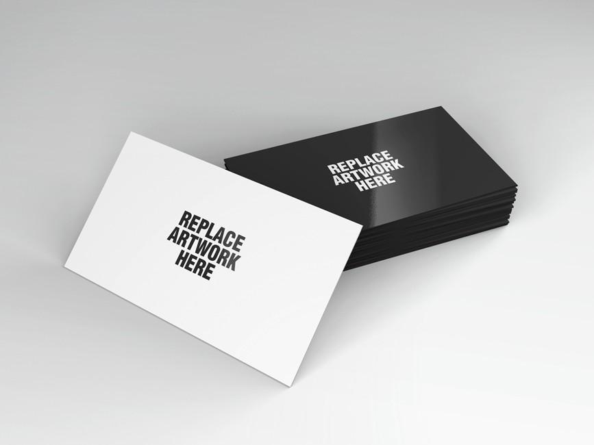 Business Card Stack Mockup  mockup, free mockup, psd mockup, mockup psd, free psd, psd, download mockup, mockup download, photoshop mockup, mock-up, free mock-up, mock-up psd, mockup template, free mockup psd, presentation mockup, branding mockup, free psd mockup