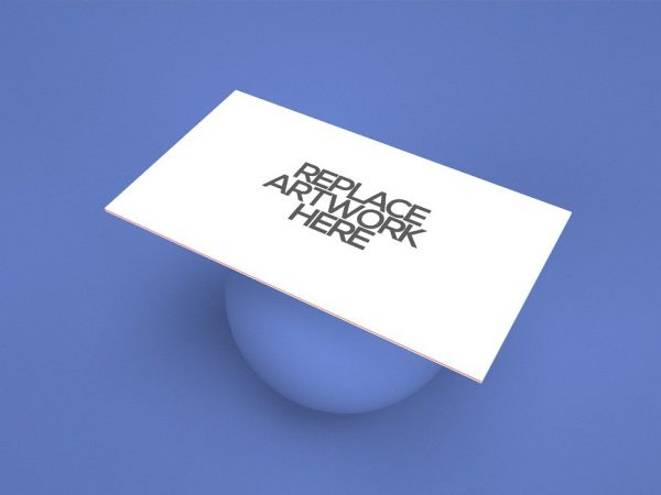 Clean Business Card Display Mockup  mockup, free mockup, psd mockup, mockup psd, free psd, psd, download mockup, mockup download, photoshop mockup, mock-up, free mock-up, mock-up psd, mockup template, free mockup psd, presentation mockup, branding mockup, free psd mockup