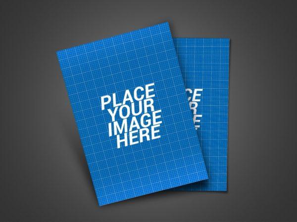A4 Flyer Mockup Bundle  mockup, free mockup, psd mockup, mockup psd, free psd, psd, download mockup, mockup download, photoshop mockup, mock-up, free mock-up, mock-up psd, mockup template, free mockup psd, presentation mockup, branding mockup, free psd mockup