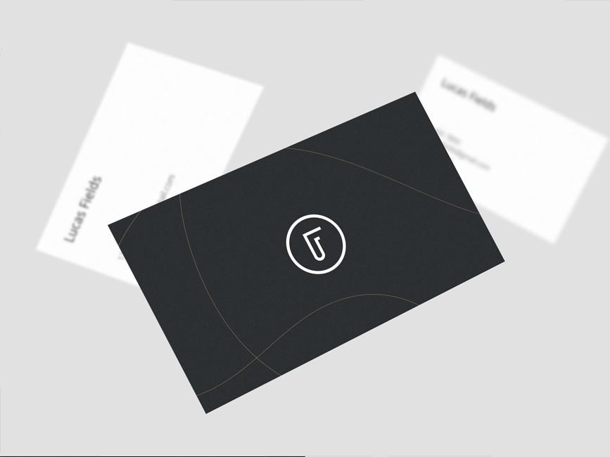 Beautiful Business Card Mockups Set  mockup, free mockup, psd mockup, mockup psd, free psd, psd, download mockup, mockup download, photoshop mockup, mock-up, free mock-up, mock-up psd, mockup template, free mockup psd, presentation mockup, branding mockup, free psd mockup