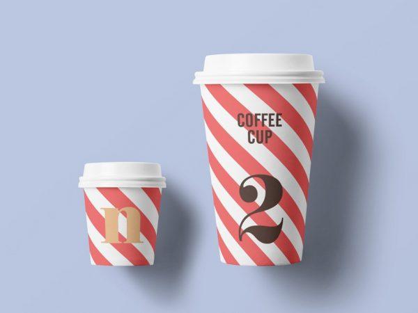 Clean Paper Cup Set Mockup  mockup, free mockup, psd mockup, mockup psd, free psd, psd, download mockup, mockup download, photoshop mockup, mock-up, free mock-up, mock-up psd, mockup template, free mockup psd, presentation mockup, branding mockup, free psd mockup