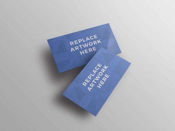 Business Card PSD Mockup  mockup, free mockup, psd mockup, mockup psd, free psd, psd, download mockup, mockup download, photoshop mockup, mock-up, free mock-up, mock-up psd, mockup template, free mockup psd, presentation mockup, branding mockup, free psd mockup
