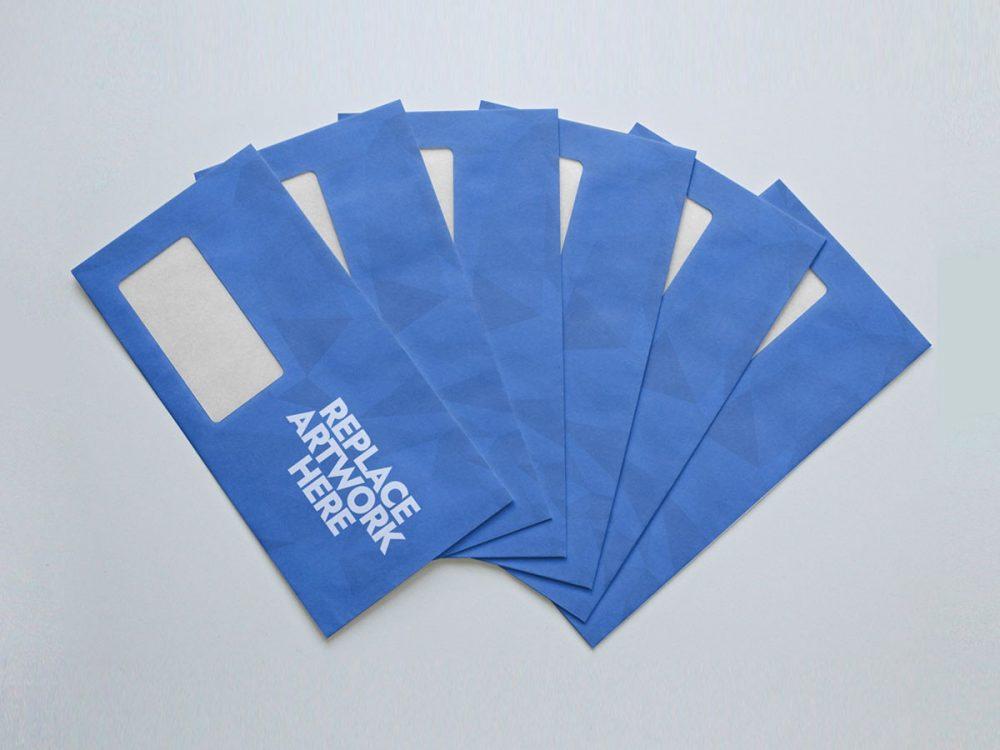 Letter Envelope Bundle Mockup  mockup, free mockup, psd mockup, mockup psd, free psd, psd, download mockup, mockup download, photoshop mockup, mock-up, free mock-up, mock-up psd, mockup template, free mockup psd, presentation mockup, branding mockup, free psd mockup