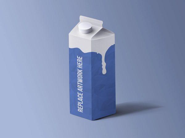 Milk Packaging Mockup  mockup, free mockup, psd mockup, mockup psd, free psd, psd, download mockup, mockup download, photoshop mockup, mock-up, free mock-up, mock-up psd, mockup template, free mockup psd, presentation mockup, branding mockup, free psd mockup