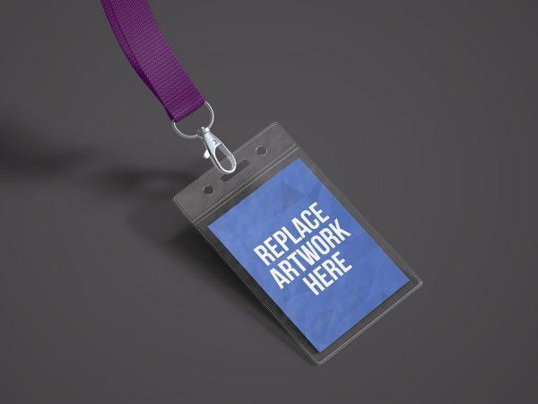 ID Card Holder Mockup  mockup, free mockup, psd mockup, mockup psd, free psd, psd, download mockup, mockup download, photoshop mockup, mock-up, free mock-up, mock-up psd, mockup template, free mockup psd, presentation mockup, branding mockup, free psd mockup