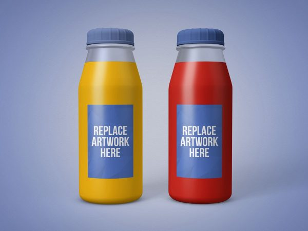 Juice Bottle Packaging Mockup  mockup, free mockup, psd mockup, mockup psd, free psd, psd, download mockup, mockup download, photoshop mockup, mock-up, free mock-up, mock-up psd, mockup template, free mockup psd, presentation mockup, branding mockup, free psd mockup